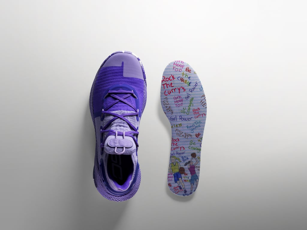steph curry sneakers womens off 53