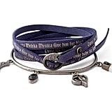 Hocus Pocus Bracelet Set