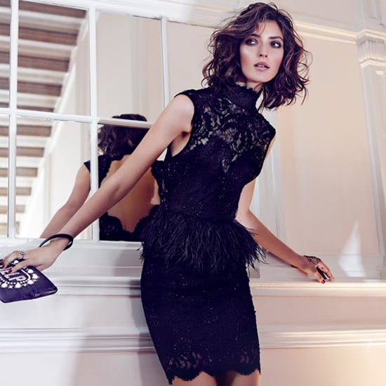 Designer Holiday Clothes | Shopping