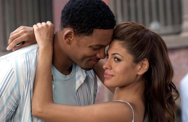 interracial dating werkt het meerval dating definitie