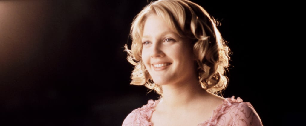 Never Been Kissed Fashion Moments