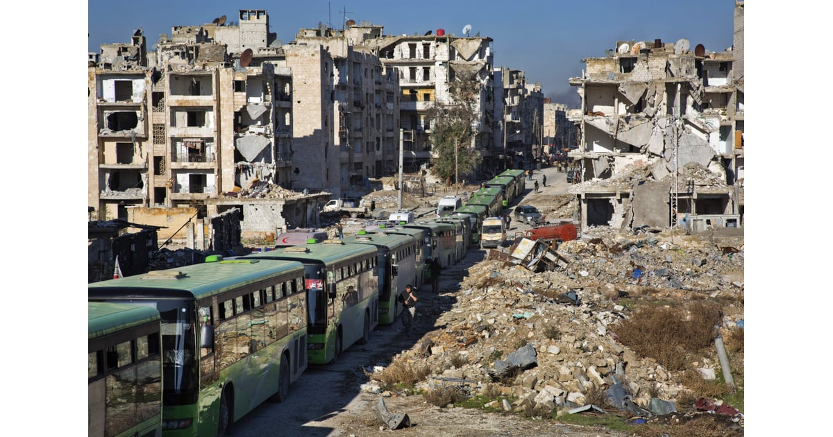 aleppo chatrooms Dr sales is the largest international distributor in  but hidden away in chat rooms and behind chaotic memes it can be difficult to  aleppo's fall.
