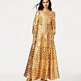 Tory Burch Bea Dress