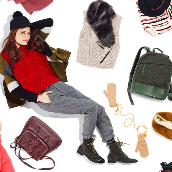 Cute Winter Clothes | Shopping