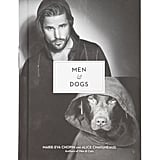 Men & Dogs Picture Book