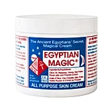 Egyptian Magic All Purpose Cream, $34.95