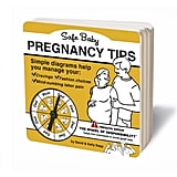 Safe Baby Pregnancy Tips ($10)