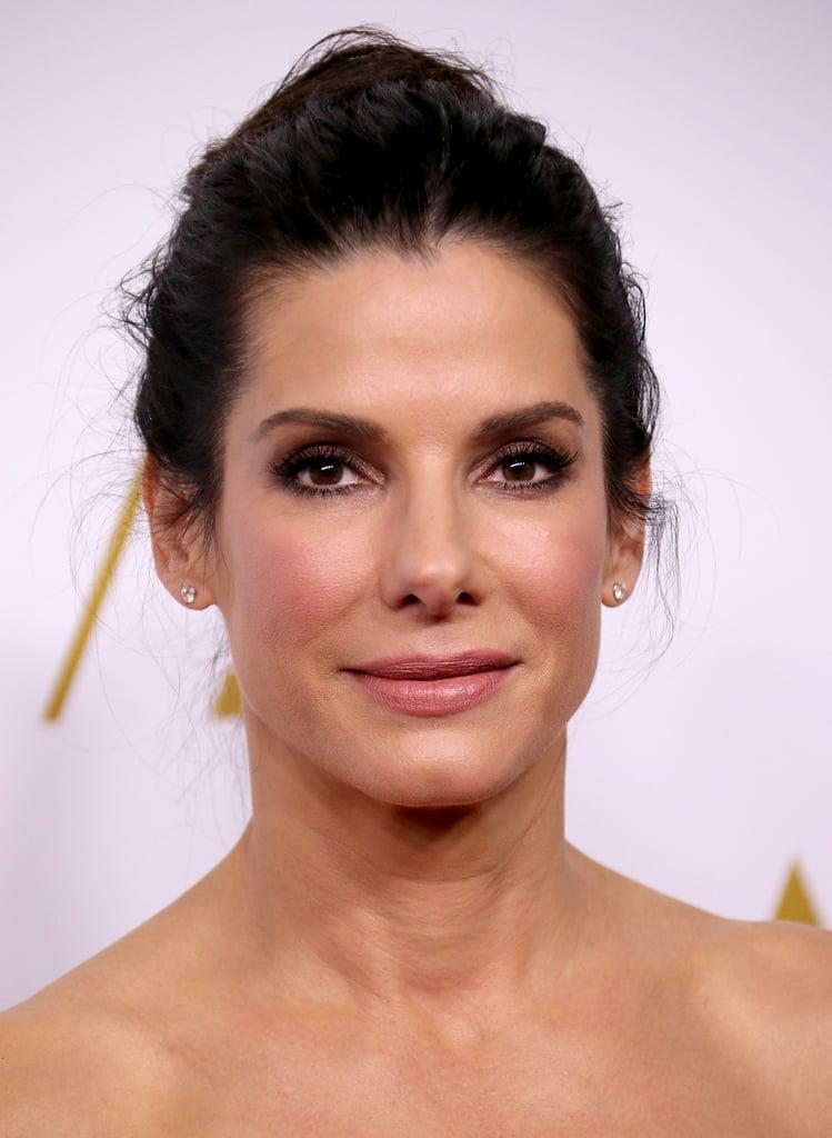 Celebrity skin care secrets revealed – SheKnows