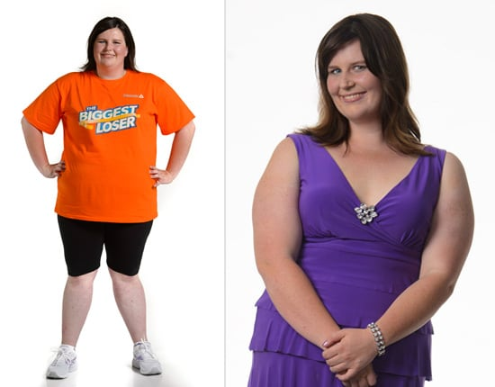 Biggest Loser Cruise - Lose Before You Cruise - Cruise ...