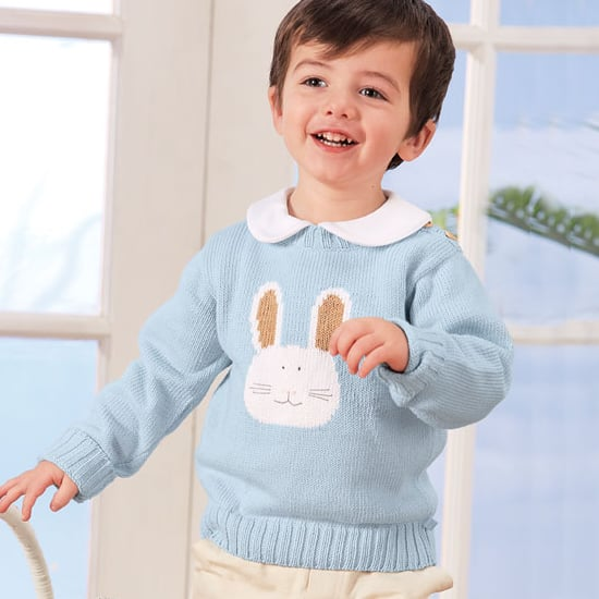 Boys Easter Outfits