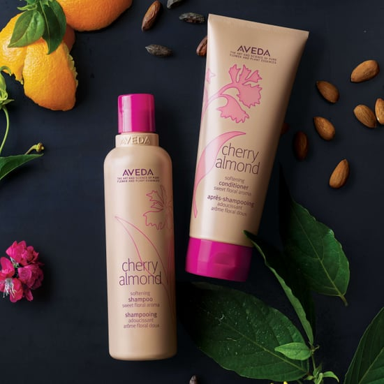 Aveda Cherry Almond Sells Out