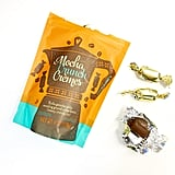 Pick Up: Mocha Crunch Cremes ($3)