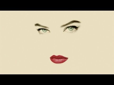 Watch the New Chanel Video Featuring Just a Woman's Eyes, Nose and Lips Directed by Solve Sundsbo