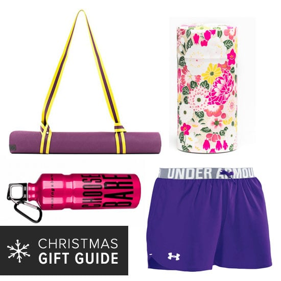 Christmas Gifts Under $25