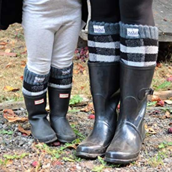 Pudus Boot Socks