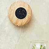 Wood Effect Shower Speaker ($35)