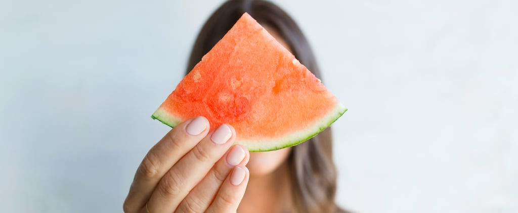 Beauty Benefits of Watermelon