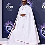 Billy Porter at the 2019 American Music Awards