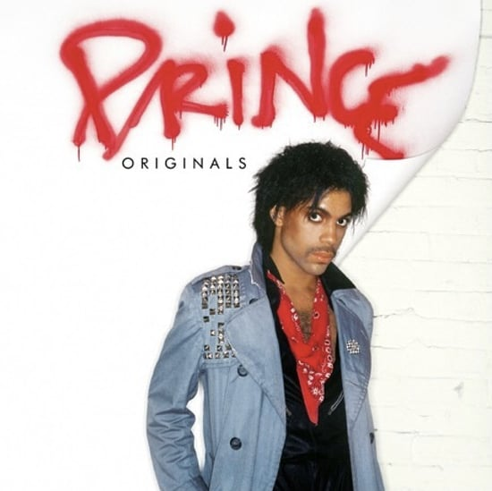 Prince's Originals Album 2019 Details