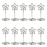 Star Name Place Holders