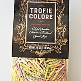 Pick Up: Trofie Colore Pasta ($2)