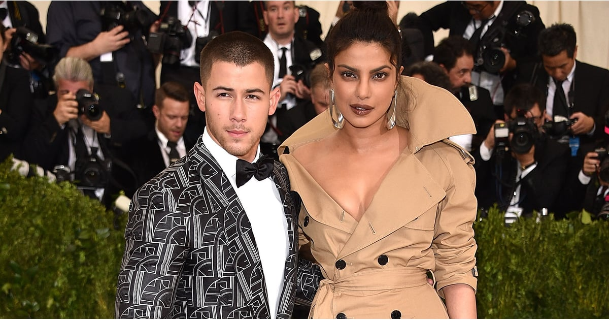 New celebrity couples of 2019 | Gallery | Wonderwall.com