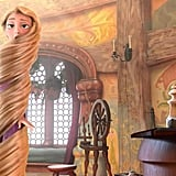 """When Will My Life Begin,"" Tangled"
