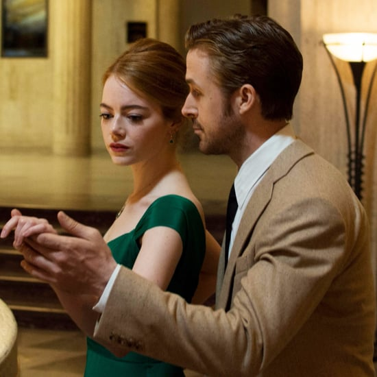 Upcoming Movies Like La La Land