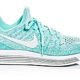 Nike Lunarepic Flyknit 2 Sneakers