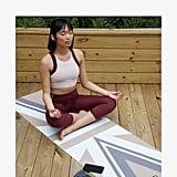 Best Mindfulness Apps