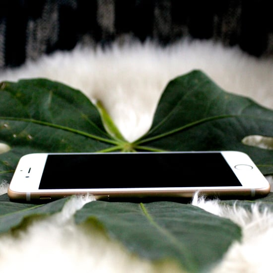 How to Find Your iPhone on Silent