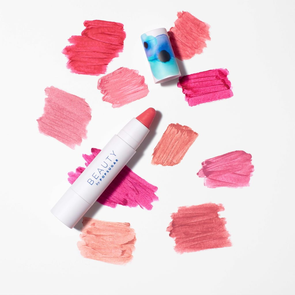 Beauty by POPSUGAR Lip Products