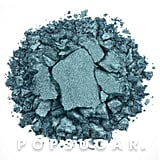Urban Decay Vintage Eye Shadow Swatch in Shattered