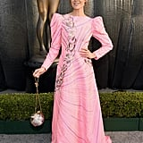Kate Nash at the 2019 SAG Awards