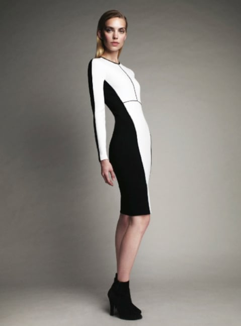 Narciso Rodriguez For Kohl's