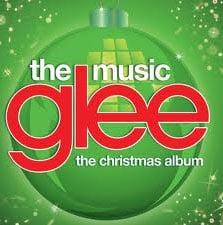 glee christmas album rihannas loud and bruce springsteens promises album reviews popsugar entertainment - Bruce Springsteen Christmas Album