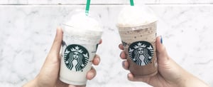 The Best and Worst Starbucks Moments of 2016