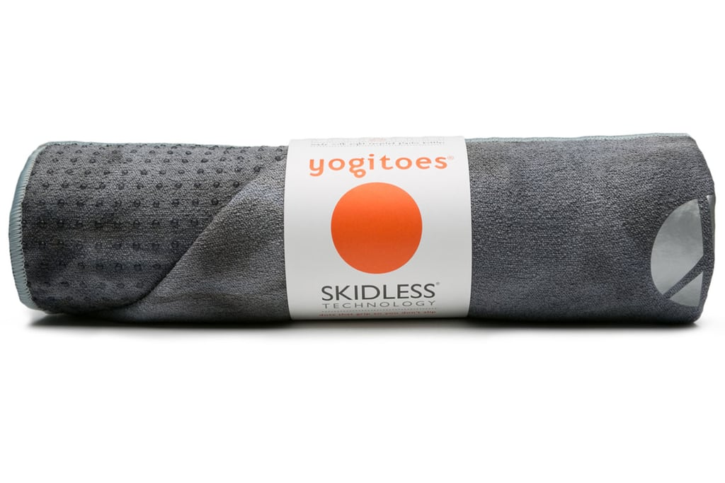 Yogitoes Skidless Towel