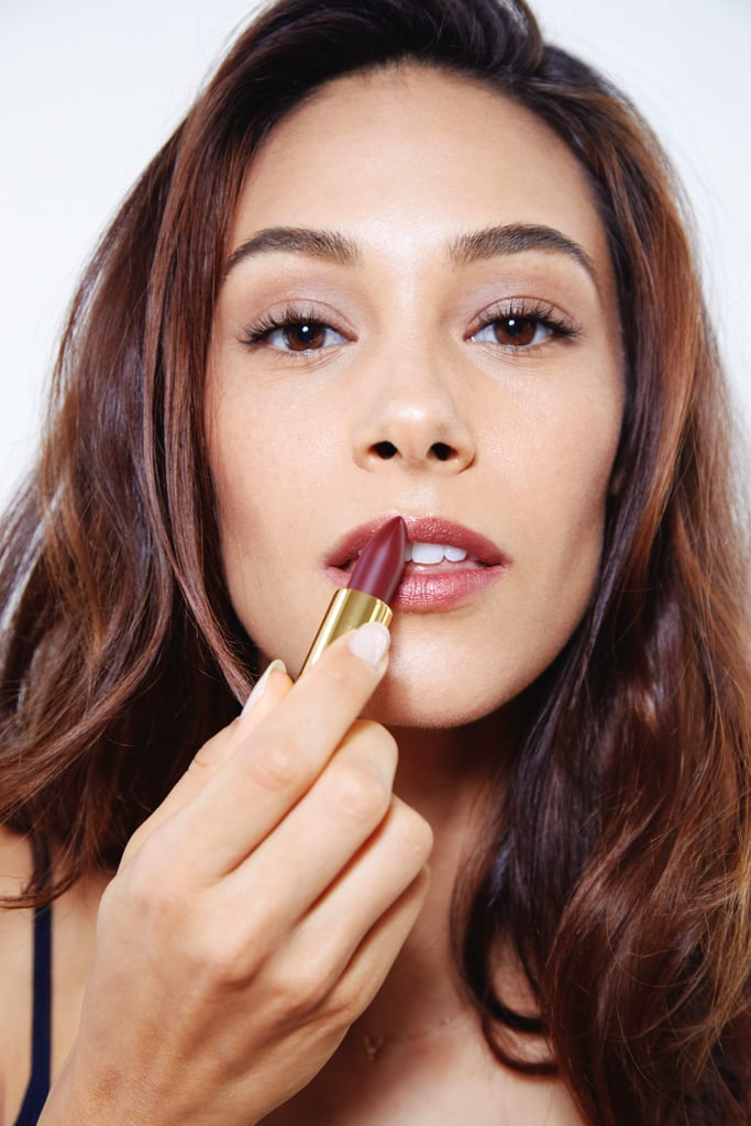 Valentine S Day Makeup Looks Popsugar Beauty