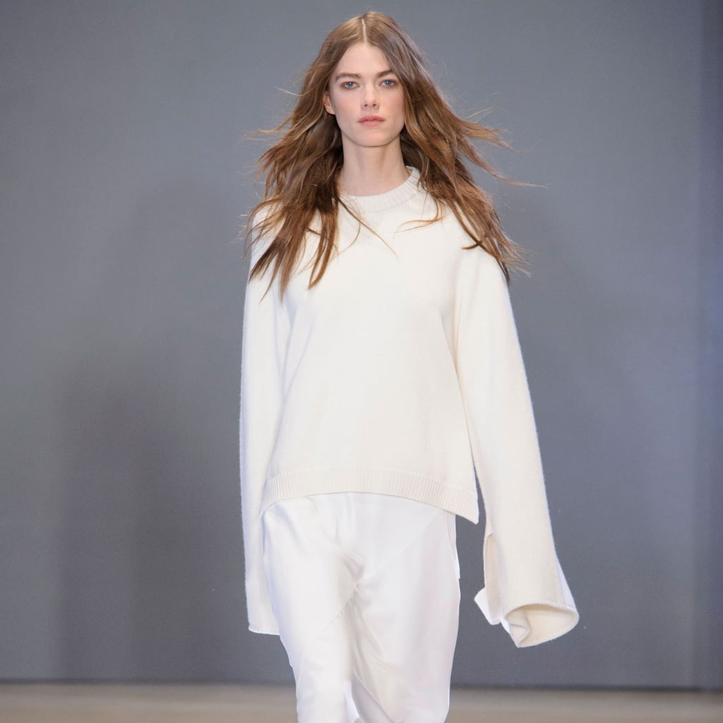 Tibi Fall 2016 Collection
