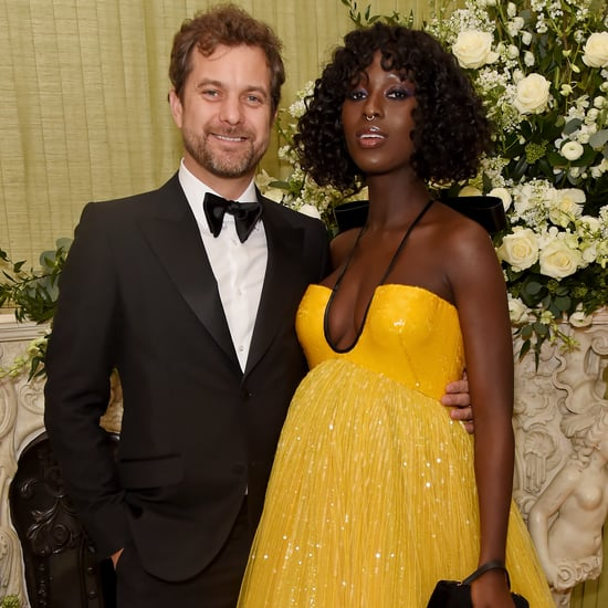 Joshua Jackson and Jodie Turner-Smith Relationship Timeline