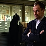 How Did Elementary End For Sherlock Holmes?