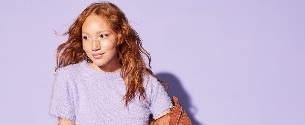 Clothing Gifts For Teens & 20-Somethings | Vylette at Kohl's