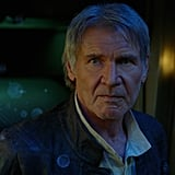 Will Han Be Back?