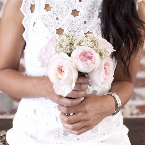 Costco Wedding Flowers