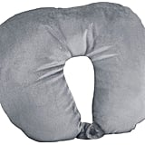 Conair Travel Smart Neck Rest Travel Pillow