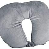 Conair Travel Smart Neck Rest Travel Pillow