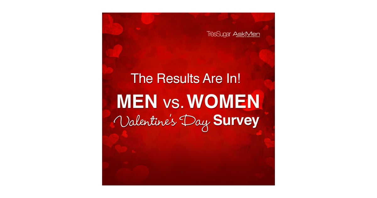 a comparison of loving sex women vs men Men and women (n = 133) who were in dating relationships self-reported on their attitudes toward marriage, levels of commitment, and fidelity to examine stereotypes about sex differences, participants completed the questionnaires a.