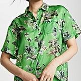 Le Superbe Club Tropicana Shirt
