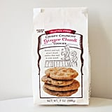 Pick Up: Trader Joe's Gluten-Free Crispy Crunchy Ginger Chunk Cookies